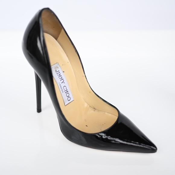 Jimmy Choo Shoes   Jimmy Choo Anouk
